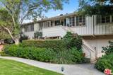 11901 Sunset Boulevard - Photo 23
