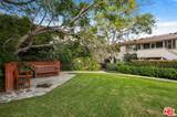 11901 Sunset Boulevard - Photo 25