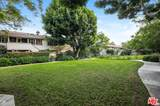11901 Sunset Boulevard - Photo 26