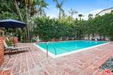11901 Sunset Boulevard - Photo 32