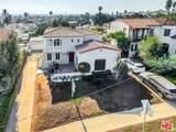 4912 Angeles Vista Boulevard - Photo 35