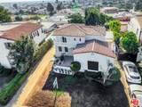 4912 Angeles Vista Boulevard - Photo 36