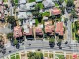 4912 Angeles Vista Boulevard - Photo 39