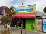 2605 Cesar E Chavez Avenue - Photo 1