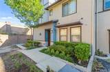 12322 Hollyhock Drive - Photo 4