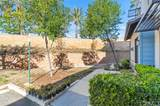 12322 Hollyhock Drive - Photo 7