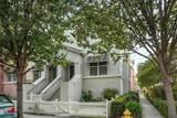 51 Willard Avenue - Photo 1