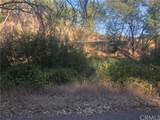 10028 Creek View Drive - Photo 1