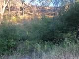 10028 Creek View Drive - Photo 3