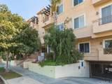 1444 Point View Street - Photo 2