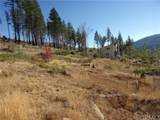 14768 Grouse Road - Photo 3