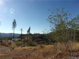 14768 Grouse Road - Photo 4