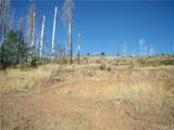 14768 Grouse Road - Photo 8