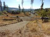 14768 Grouse Road - Photo 10