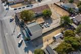1425 Mission Street - Photo 3