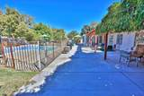 18950 Appaloosa Road - Photo 67