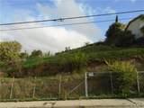 5817 Weaver Street - Photo 1
