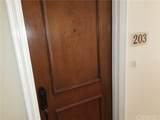 10950 Bloomfield Street - Photo 12