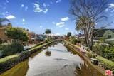 447 Carroll Canal - Photo 3