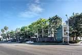 1140 Ocean Boulevard - Photo 2