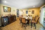 12039 Buckthorn Drive - Photo 8