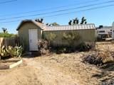 58238 Alta Mesa Drive - Photo 12