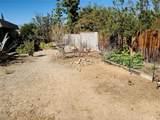 58238 Alta Mesa Drive - Photo 13