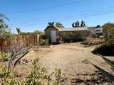 58238 Alta Mesa Drive - Photo 14
