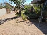 58238 Alta Mesa Drive - Photo 15