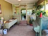 58238 Alta Mesa Drive - Photo 16