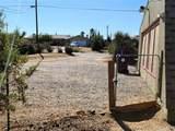 58238 Alta Mesa Drive - Photo 3