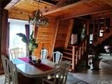 58238 Alta Mesa Drive - Photo 24