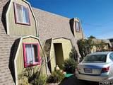 58238 Alta Mesa Drive - Photo 5