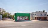 736 Holt Boulevard - Photo 1
