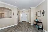 27576 Concord Lane - Photo 14