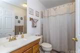 16732 Gazeley Street - Photo 29