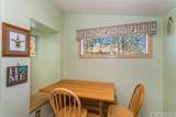 16732 Gazeley Street - Photo 10