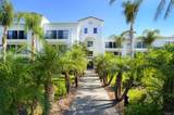 2005 Costa Del Mar Drive - Photo 15