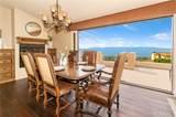 840 Canyon View Drive - Photo 16