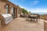 840 Canyon View Drive - Photo 20