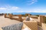 840 Canyon View Drive - Photo 37