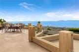 840 Canyon View Drive - Photo 9