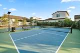 10917 Hermosa Court - Photo 13