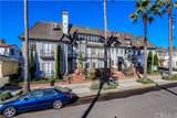 41 Coronado Avenue - Photo 2