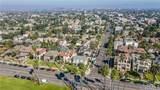 41 Coronado Avenue - Photo 16