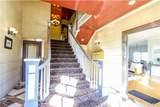 41 Coronado Avenue - Photo 18