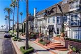 41 Coronado Avenue - Photo 3