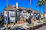 41 Coronado Avenue - Photo 5
