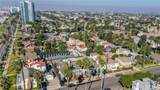 41 Coronado Avenue - Photo 10
