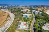 1111 Corporate Center Drive - Photo 19